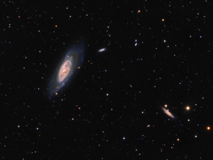 M106_4.png