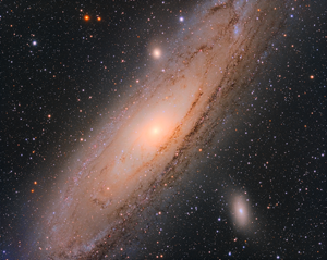 M31_2.png